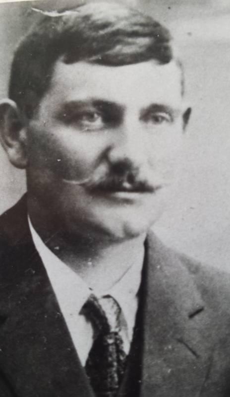 Albert Troppmair