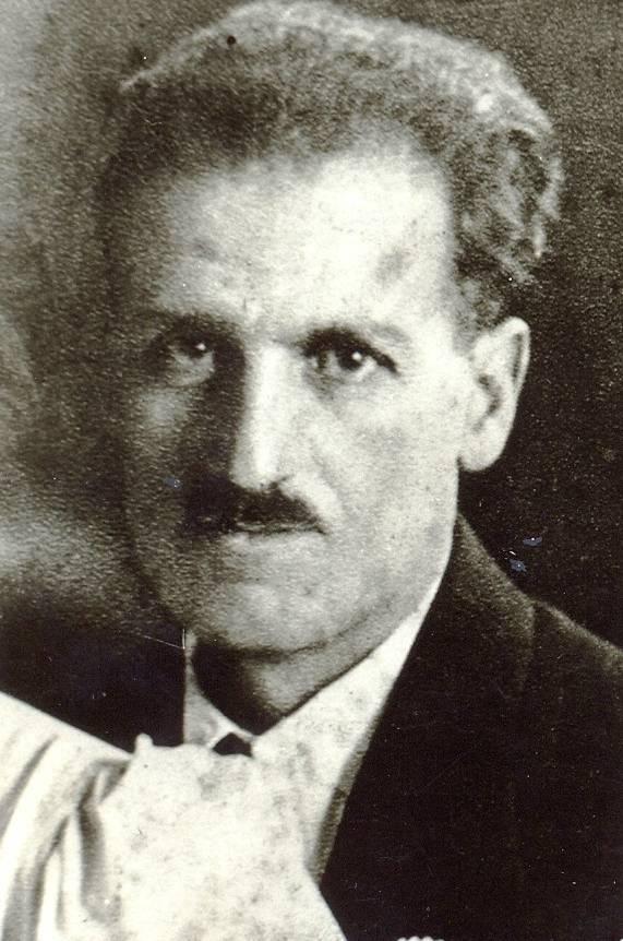 Alois Graus