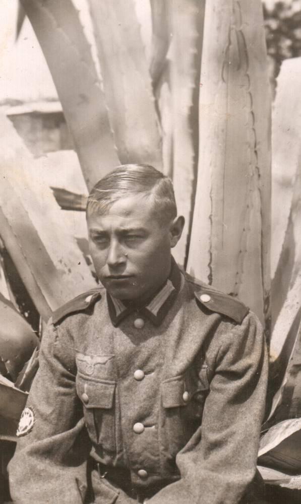 Alois Holzer