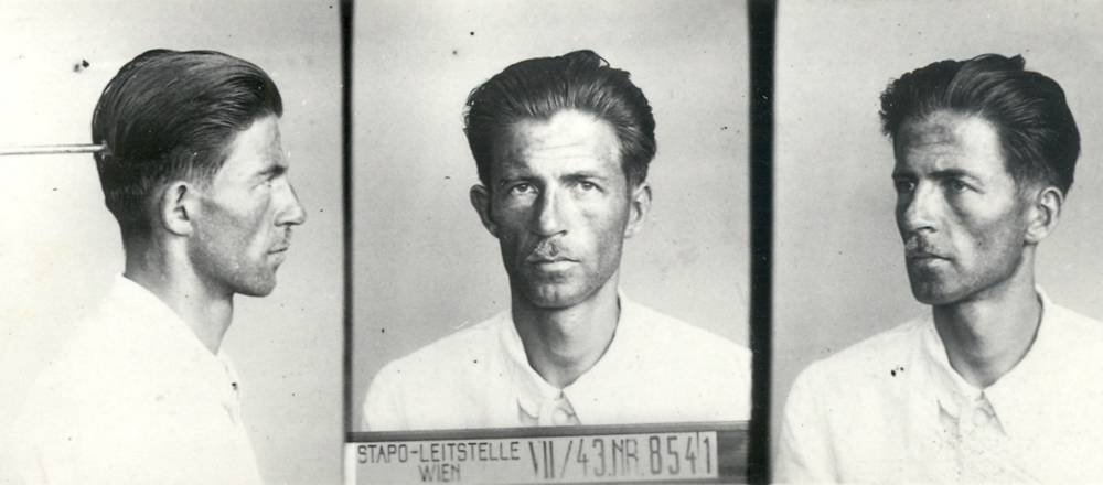 Ernst Ortner