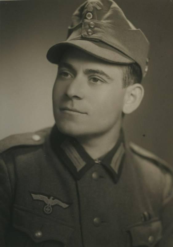 Georg Fankhauser