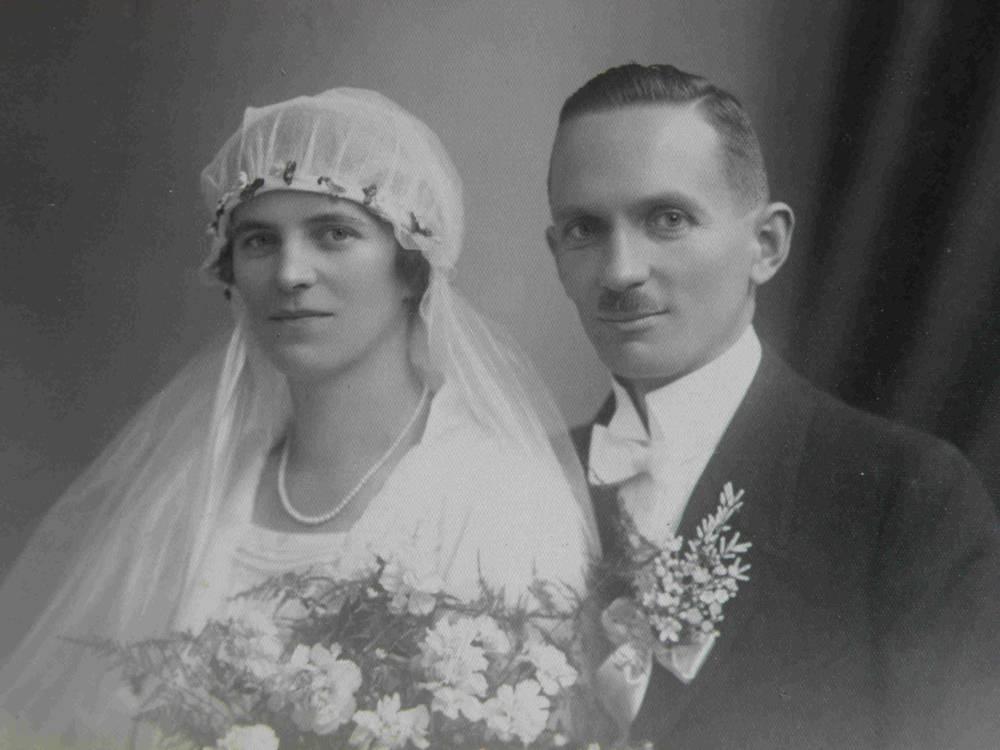 Franz Toman