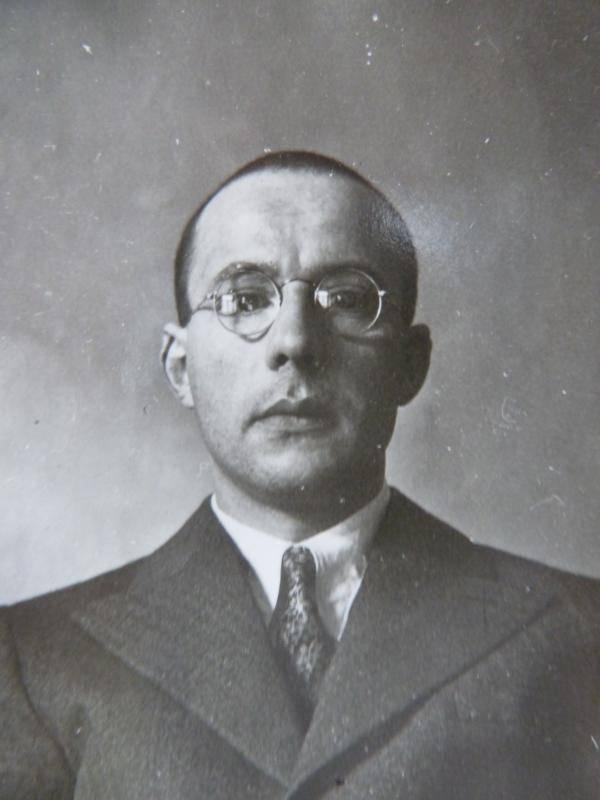 Josef Außerlechner