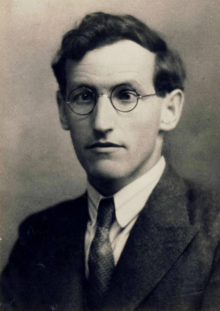 Konrad Tiefenthaler