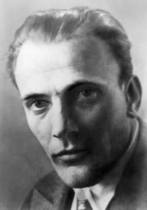 Leopold Tomschik