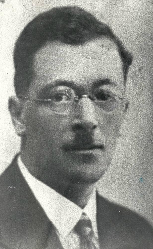 Stefan Valentinotti